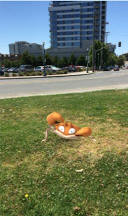 File:Pokemon Go 2.png