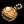 도트 아이콘 크리스탈방울