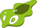718Zygarde-Cell XY anime