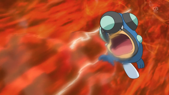 File:Ash Palpitoad Supersonic.png