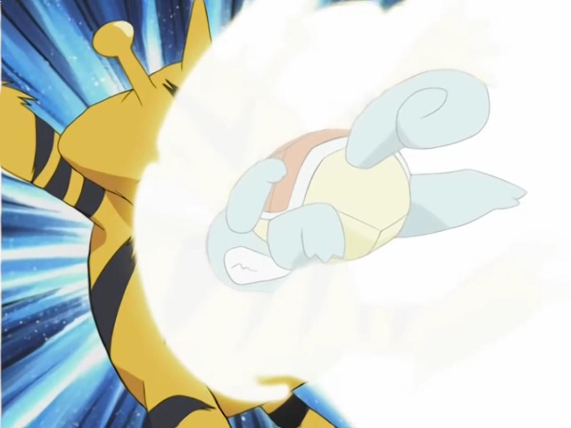 Pokemons de Kanto! Latest?cb=20150908033257