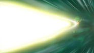 Cilan Pansage Solar Beam