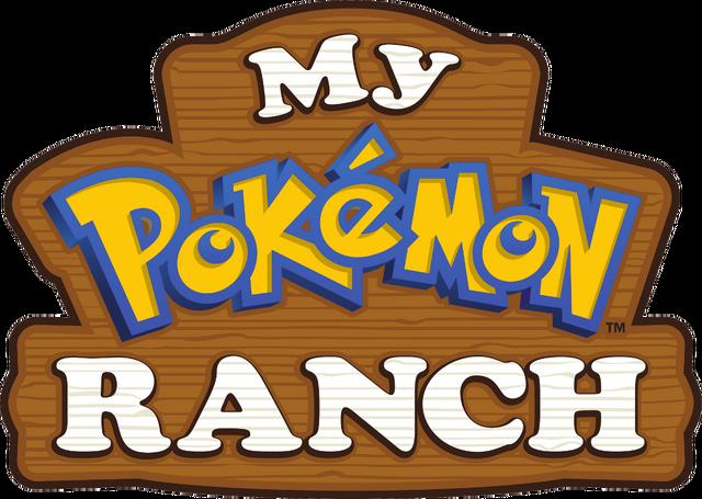 File:My Pokémon Ranch.png