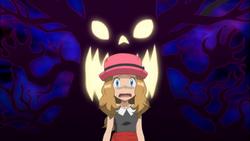 Serena Wat als Ash XY038