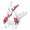 335Zangoose