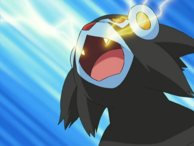 File:Marble Luxray Thunder Fang.png