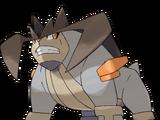 테라키온 (포켓몬)
