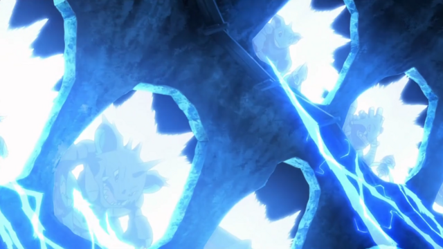 File:Damos Nidoking Nidqueen Exploud Manectric Shock Wave.png