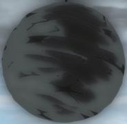 Lugia Raid Egg