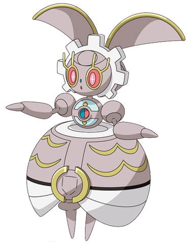 File:Magearna XY anime.png