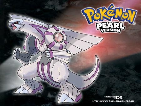 Pokemon-Pearl-water-type-pokemon-6763623-450-338