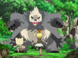 XY071: So You're Having a Bad Day!