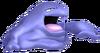 089Muk Pokémon HOME