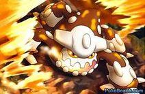 7e7abd7c50a696e81bc9d617dbf6fcd9--pokemon-games-pokemon-stuff
