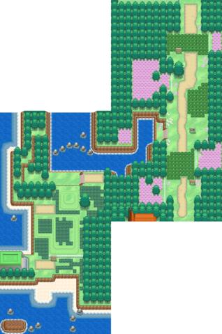File:Route 1 BW Spring.png