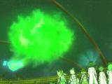XY092: Cloudy Fate, Bright Future!