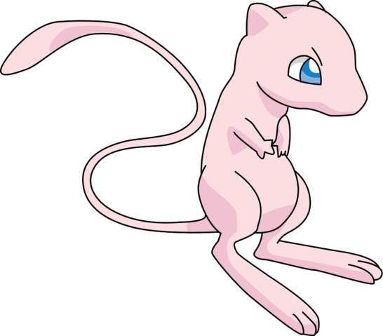 File:151Mew OS anime 3.png