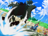 XY024: Thuis onder Water!