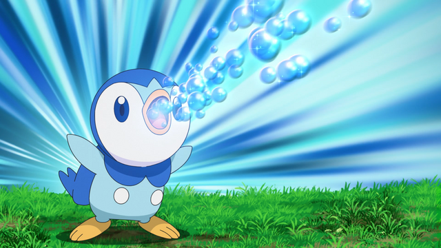 File:Dawn Piplup Bubble Beam.png