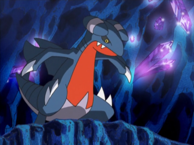 File:Gabite Pokemon Mystery Dungeon.png