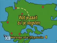 Naam-AG041