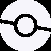 Portal-background-pattern
