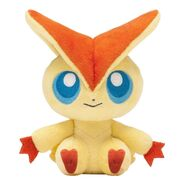 Victini-PokeDoll2014