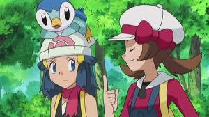 File:Lyra and Dawn.jpg