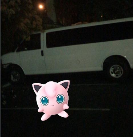 File:Pokemon Go 7.png