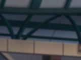 영자의 마임맨