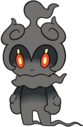 802Marshadow Dream