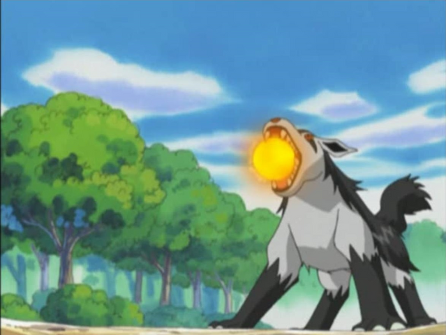 File:Butch's Mightyena Hyper Beam.png