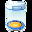 EggIncubator-GO