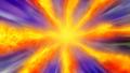 Thumbnail for version as of 06:04, September 15, 2015