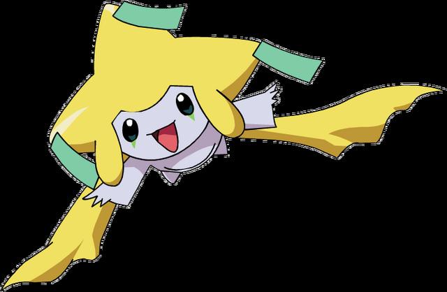 File:385Jirachi AG anime 8.png