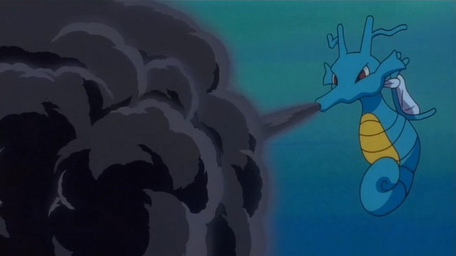 File:Molly Hale Kingdra Smokescreen.png