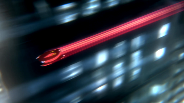 File:Red Genesect Extreme Speed.png