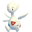 Togetic-GO