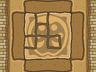 Kabuto Puzzle HGSS