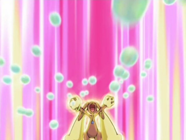 File:Paris' Lopunny Hidden Power.png