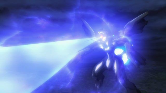File:Zekrom MS018 Charge Beam.png