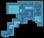 하골소실 얼음샛길 1층