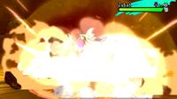 Head Smash VII