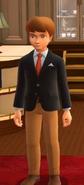 Tim in Tuxedo