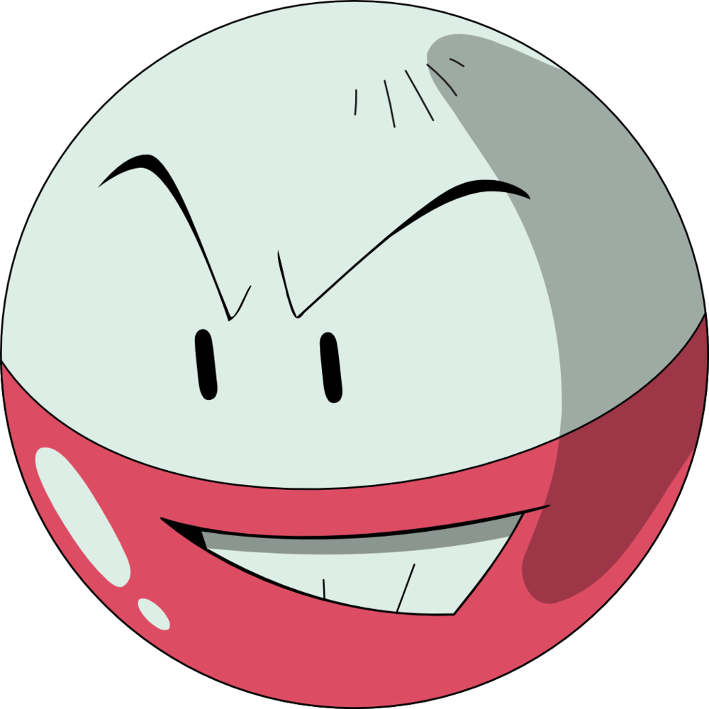 Pokemon Wikia   Fandom