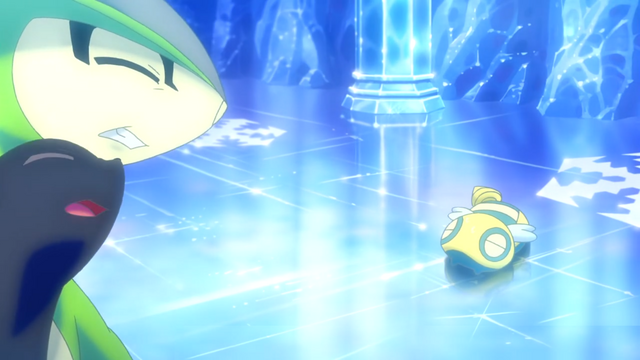 File:Dunsparce Mystery Dungeon.png
