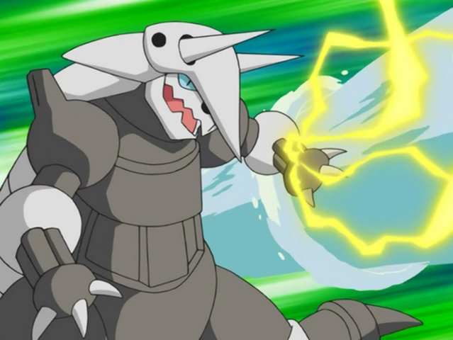 File:Mirage Aggron Thunder Wave.png