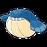 고래왕자 공식 일러스트