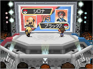 BW2 World Tournament 1