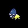 Dinoclier10